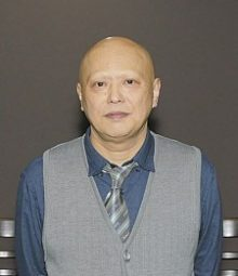 長田 実男