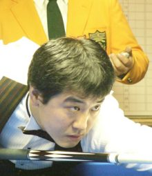 梅田 竜二
