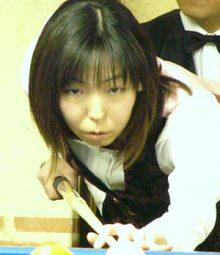 西本 優子