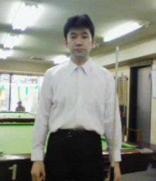 鈴木 清司