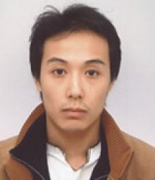 松岡 恵介