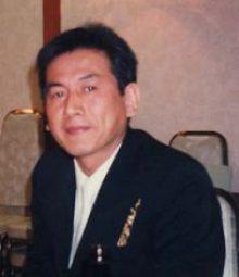 斉藤 健悟