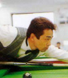 鎌田 充昭