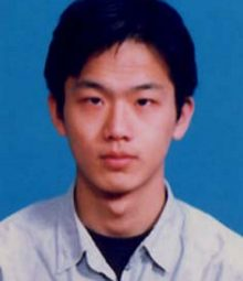 田澤 弥三郎