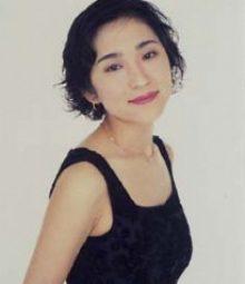 橋本 友香