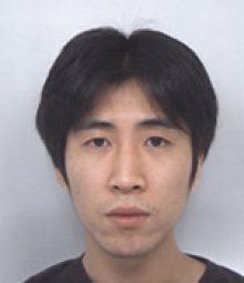 菊嶋 淳史