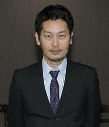 長谷川 俊介