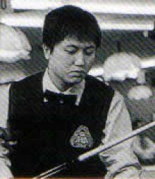 清川 正士