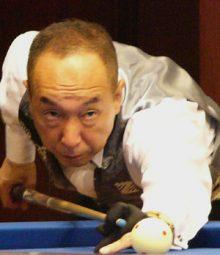 島田 暁夫